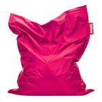 Poltrona sacco Original, rosa