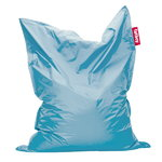 Original bean bag, ice blue