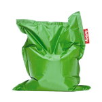 Junior bean bag, grass green