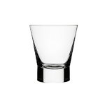 Aarne d.o.f. glass, set of 2