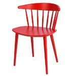 J104 tuoli, koralli