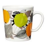 Arabia Syyssato mug 0,3 L