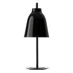 Lampada da tavolo Caravaggio