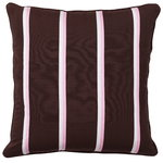 Trifle Stripe cushion 50 x 50 cm