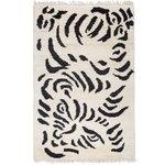 Tiger rug, 170 x 240 cm