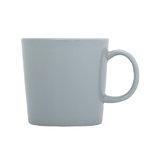 Teema mug 0,3 l, pearl grey