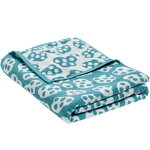 Hay Beach towel She