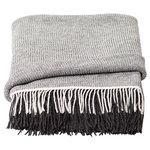 Aymara blanket 130 x 190 cm, moulinex