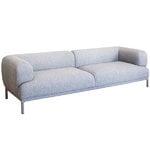 Bj�rn sohva