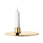 Georg Jensen Precious candle holder