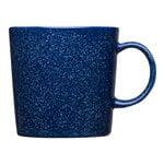 Teema mug 0,3 l, dotted blue