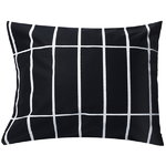 Tiiliskivi pillowcase