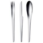 Arne Jacobsen cutlery set, 24 parts