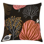 Korpi cushion cover