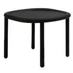 Serve table, 51 cm