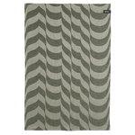Iittala Iittala tea towel, moss green