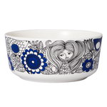 Pastoraali bowl 13 cm