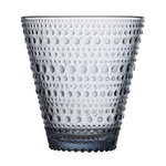 Kastehelmi tumbler 30 cl, recycled glass