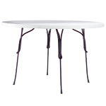 Vigna table, large