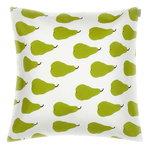 Pieni P��ryn�  cushion cover, green