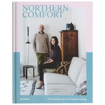 Gestalten Northern Comfort: The Nordic Art of Creative Living