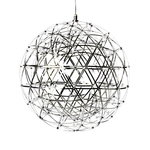 Raimond R43 pendant, dimmable