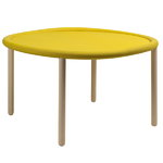 Serve table, 72 cm
