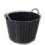 Planting Bag 24, 3 pcs