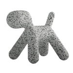 Magis Puppy Dalmatian, medium