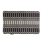 Macbook 15 sleeve, Tithonus, black