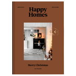 Cozy Publishing Happy Homes: Merry Christmas