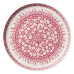 Huvila plate 24 cm