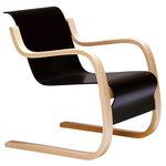 Aalto armchair 42