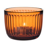 Raami votive, seville orange