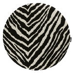 Zebra istuintyyny