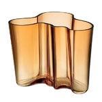 Aalto vase 160mm, desert