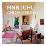 Hatje Cantz Finn Juhl and His House