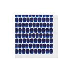 Arabia Tuokio  paper napkin 33 cm, 20 pcs, blue