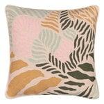 Finarte Väre cushion cover, 50 x 50 cm