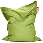 Fatboy Original Outdoor bean bag, cytrus