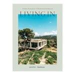 Gestalten Living In: Modern Masterpieces of Residential Architecture