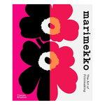 Marimekko Marimekko: The Art of Printmaking