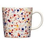 Iittala OTC Helle mug 0,3 L, amethyst