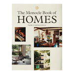 Thames & Hudson The Monocle Book of Homes