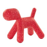 Magis Puppy, L, Christmas edition