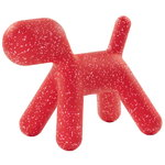 Puppy, XL, Christmas edition