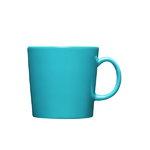 Teema mug 0,3 l, turquoise