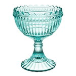 Iittala Mariskooli bowl, 155 mm, watergreen