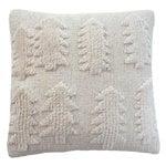 MUM's Forest cushion 45 x 45 cm, natural