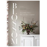 Cozy Publishing Blossom, luovaa kukkien sidontaa